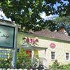 The Magic Shop Oldwick