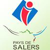 Office de tourisme du Pays de Salers