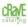 Crave International Foods & Catering