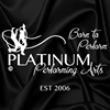 Platinum Performing Arts
