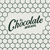 The Chocolate Season