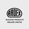 Ardex Ireland