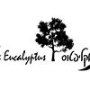 Eucalyptus Restaurant - מסעדת האקליפטוס