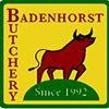 Badenhorst Butchery