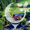 Legacy Golf Course, Lanier Islands