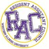 WIU Resident Assistant Council