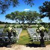 Weddings at DeBordieu