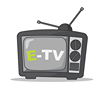 E-TV Eastern Michigan University