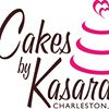 Cakes by Kasarda thumb
