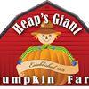Heap's Giant Pumpkin Farm