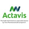 Actavis UK Ltd
