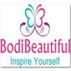 Bodi Beautiful