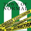 Normal Under Construction