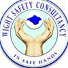 Wight Safety Consultancy