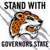 Alumni Association and Foundation - Governors State University