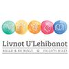 Livnot U'Lehibanot
