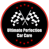 Ultimate Perfection Car Care