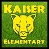 Henry J. Kaiser Jr. Elementary School