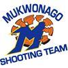 Mukwonago Shooting Team