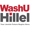 Hillel at Washington University in St. Louis