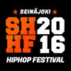 Seinäjoki Hiphop Festival