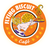 Flying Biscuit Cafe - Raleigh