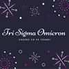 Sigma Sigma Sigma Sorority, Omicron Chapter- EMU