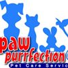 Paw Purrfection - St Annes Dog Grooming Salon