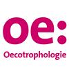Oecotrophologie Studentische Studienberatung, Hochschule Fulda
