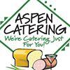 Aspen Catering