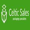 Celtic Sales Co