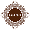 Caketini