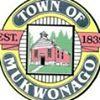 Town of Mukwonago Parks & Recreation Department