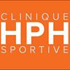 Clinique Sportive HPH