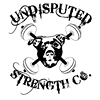 Undisputed Strength Co