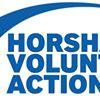 Horsham Voluntary Action