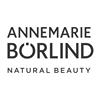 Annemarie Börlind Sverige