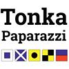 Tonka Paparazzi