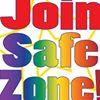 UIS Safe Zone Program - Allies of Lesbigaytrans Students