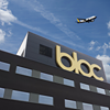 BLOC Hotel London Gatwick