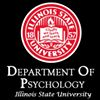 Department of Psychology at Illinois State