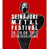 Seinäjoki Metal Festival