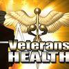 Peter Vogel Insurance For Veterans  1-866-419-5590