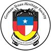 German-Texan Heritage Society