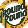 Ground Round JC