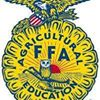 Astoria FFA Chapter