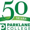 Parkland College International