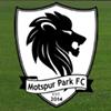 Motspur Park F.C.