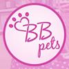 BB Pets