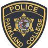 Parkland College Police Department